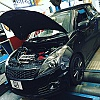CTC Performance Intake Kit Suzuki Swift Sport 2012 ZC32 Image 1