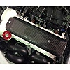 CTC Performance Carbon Coil Cover Swift Sport 2012 ZC32 Image 1