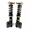 BC RACING MR2 ZZW30 RM SERIES COILOVERS TYPE MH