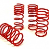 VMAXX LOWERING SPRING KIT MR2 ZZW30
