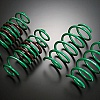 TEIN S TECH LOWERING SPRING KIT MR2 ZZW30