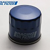 Blitz Racing Oil Filter Suzuki Swift ZC
