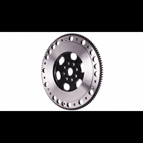 COMPETITION CLUTCH ULTRA LIGHT FLYWHEEL - 4.53KGS 1ZZ 2ZZ Image 1