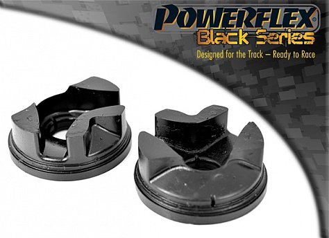 Powerflex Rear Engine Mount Bush Insert Suzuki Swift 05-10 Image 1