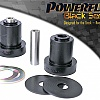 Powerflex Rear Beam Mounting Bush Suzuki Swift 05-10 Image 1