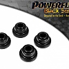 Powerflex Front Roll Bar Mount Bush Suzuki Ignis Sport Image 1