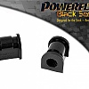 Powerflex Front ARB Bush 21mm Suzuki Ignis Sport Image 1