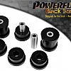 Powerflex Rear Tie Bar To Hub Bush Suzuki Ignis Sport Image 1
