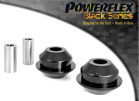 Powerflex Front Arm Rear Bush Image 1
