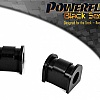 Powerflex Front ARB Bush 23mm Suzuki Swift ZC32 Image 1