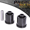 Powerflex Rear Beam Mounting Bush Suzuki Swift ZC32 Image 1