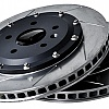 Suzuki Swift 10-17 Vmaxx Big Brake Kit Image 1