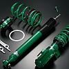 Suzuki Swift ZC11/ZC21/ZC31 1.3/1.5/1.6 Tein Coilovers