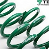 Suzuki Swift ZC11/ZC21/ZC31 1.3/1.5/1.6 Tein Lowering Springs