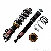 HKS Max IV GT Suspension Suzuki Swift Sport ZC33S Image 1