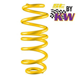 Suzuki Swift ZC71/ZC32 1.2/1.6 ST Lowering Springs Image 1