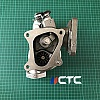 CTC Performance Sports Turbine Suzuki Swift Sport ZC33S k14C Image 1