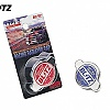 Blitz High Pressure Radiator Cap Swift Sport ZC33S k14C Image 1
