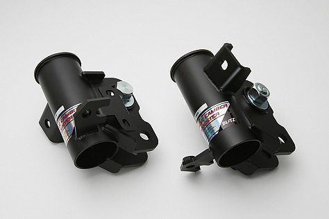Blitz Miricle Camber Adjuster ZC33S Image 1