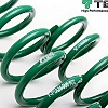 Suzuki Swift ZC72/ZC32 1.2/1.6 Tein Lowering Springs