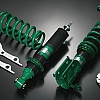Suzuki Swift ZC72/ZC32 1.2/1.6 Tein Coilovers