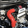 CTC Performance Intake Kit Suzuki Swift Sport ZC33S 2018+