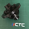 CTC Performance Limited Slip Differential LSD Suzuki Swift Sport ZC33S 1.4T 2018+