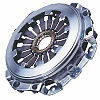 EXEDY RACING SINGLE SERIES STAGE 1 ORGANIC CLUTCH KIT SUZUKI IGNIS M15A  HT81S Image 1
