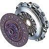 EXEDY RACING SINGLE SERIES STAGE 1 ORGANIC CLUTCH KIT SUZUKI SWIFT M16A CZ31S Image 1