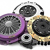 Swift Sport ZC33S Xtreme Clutch Kit Inc Flywheel & Concentric Slave Cylinder