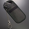 Tein Keyless Entry Anti Theft Security Wallet Key  Case