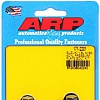 ARP Pressure Plate Bolt Kit - Suzuki Swift Sport M16A Engine