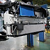 Greddy Intercooler Suzuki Swift Sport ZC33S 1.4T K14C Image 1