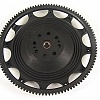 MTX Flywheel 3.6 Kg For 2005+ Suzuki Swift Sport 1.6