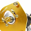 YELLOW SPEED RACING DYNAMIC PRO SPORT COILOVERS SUZUKI IGNIS Image 1
