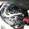 Injen Cold Air Intake Suzuki Swift Sport ZC32 Image 1
